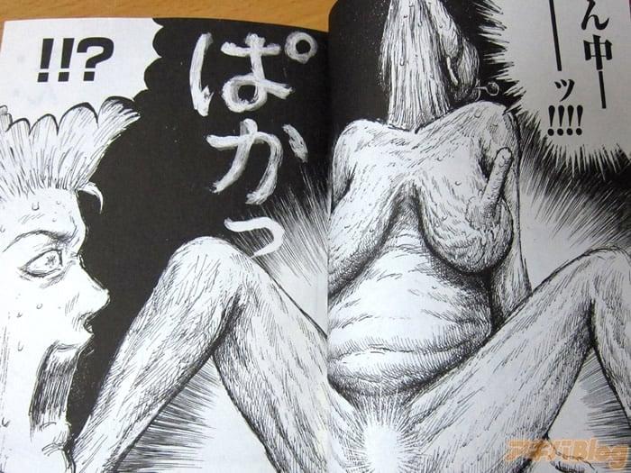 http://node3.img3.akibablog.net/12/may/10/tsumitobatsu/111.jpg