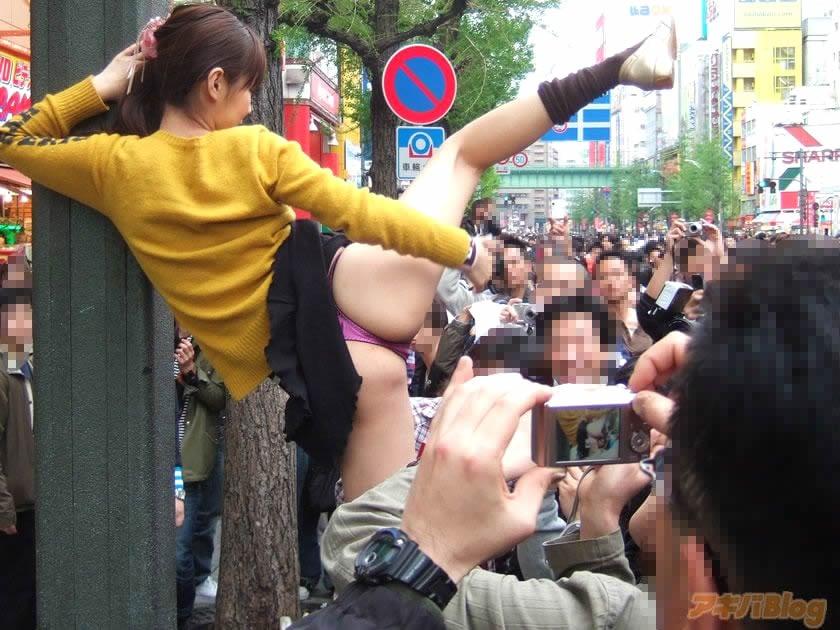 東京のあだ名を考えよう PART1YouTube動画>6本 ->画像>55枚